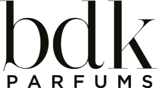 Logo de BDK Parfums