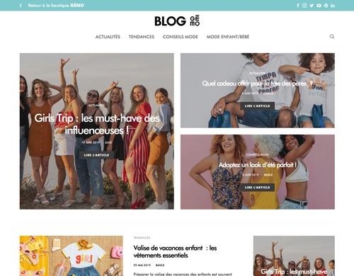 Blog de Gemo