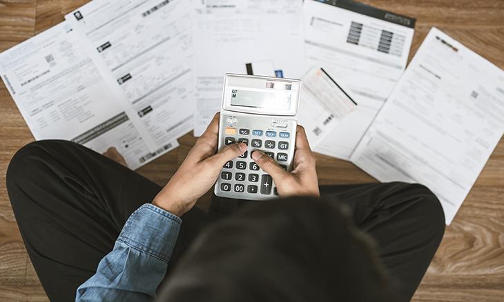 Aides et subvention pour financer un projet digital.